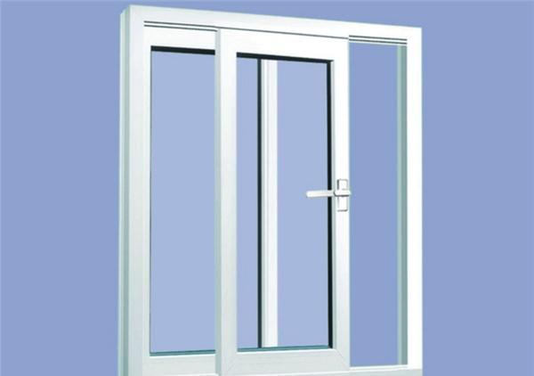 怎麽對成都鋁合金門窗進行清洗?AG8不平凡門窗告訴你