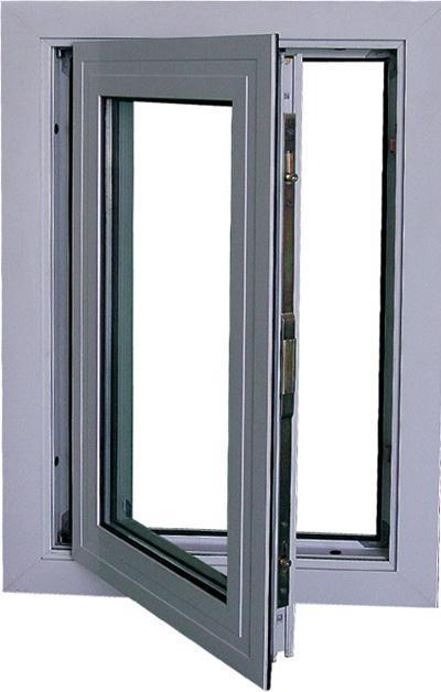 四川铝合金门窗和塑钢门窗相比,有什么优势和特点吗?