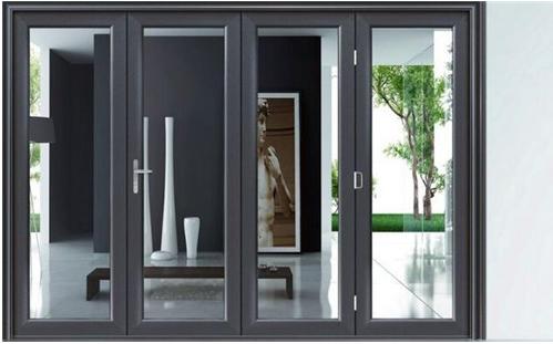 成都铝合金门窗的性能及使用和维护