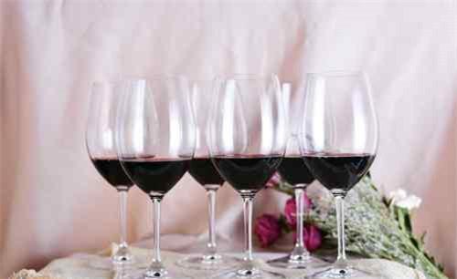 关于葡萄酒,你不可不知的10件事