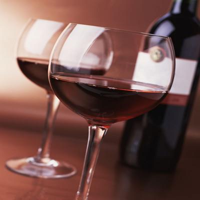 谁说新疆没有好喝的葡萄酒!你一定是没遇见这瓶雁圆沙酒庄