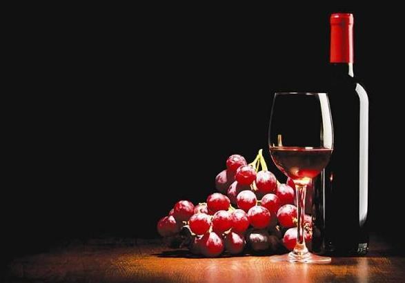 葡萄酒的醒酒时间是多久你知道吗?