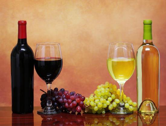 葡萄酒中常见的香料味是什么呢?