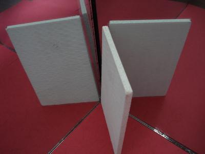 玻鎂煙道板安裝的內外尺寸是多少