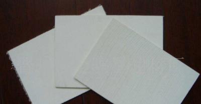 贵州玻镁防火板在材质应用方面较石膏板更胜一筹