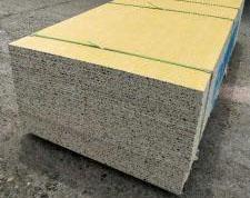 住人集装箱防火地板:防火板厚度规格