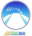 成都川鸿运制冷设备有限责任公司