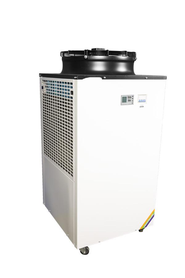 成都PCB数控冷水机