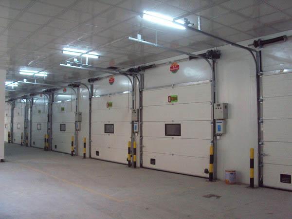 四川冷库安装厂家浅谈维护冷库的四个方法