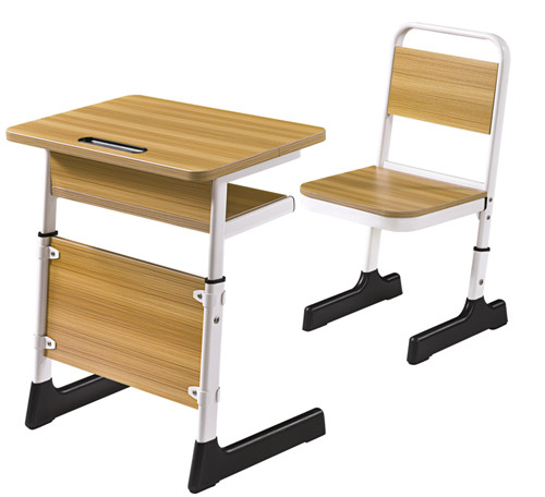 河南課桌椅KL-3001
