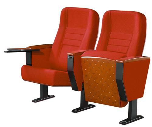 河南禮堂椅KL-813