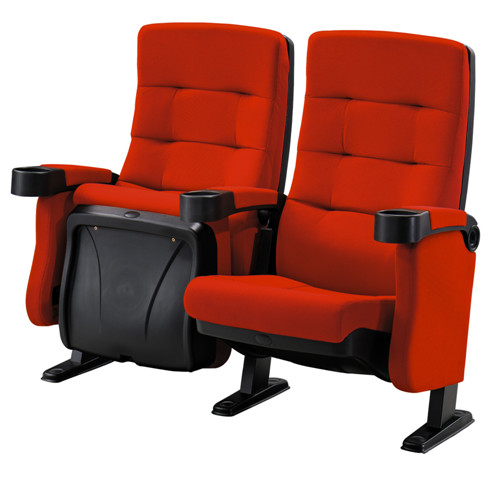 河南影院椅KL-601