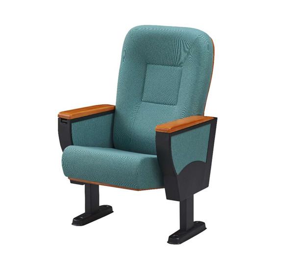 河南禮堂椅RH-805B