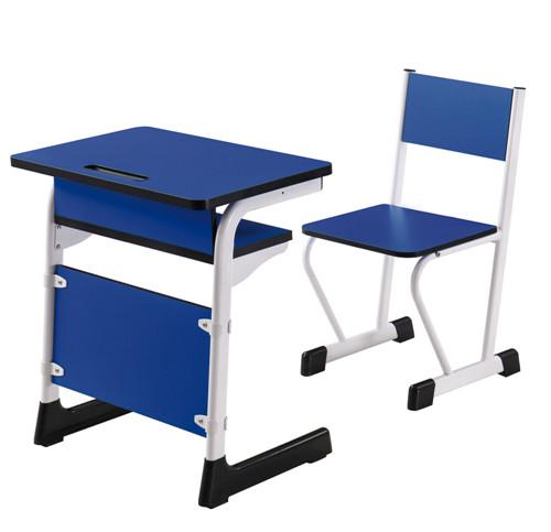 如何才能更好的挑選適合的課桌椅?