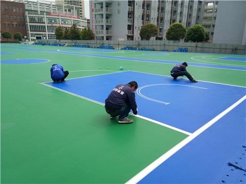 河南硅PU材料生产厂家