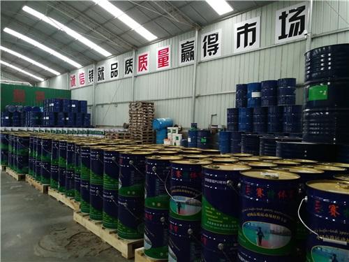 河南专业硅PU材料厂家