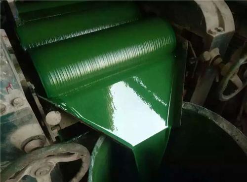 河南硅PU球场材料生产厂家