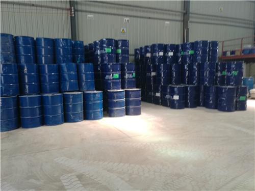 河南专业塑胶跑道材料厂家