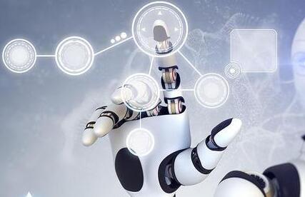 大力推进人工智能与医疗健康产业深度融合