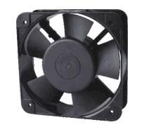 150X150X50AC散热风扇