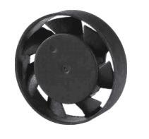 直流风扇厂家直销 40X40X10规格