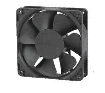 增压散热风扇120X120X32