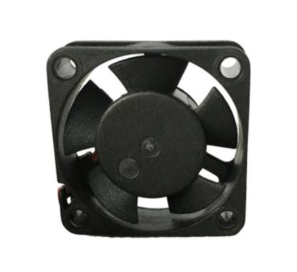 直流风扇在使用时可以调运转速度吗?调速是根据外界条件来变的!