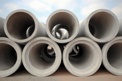 水泥管的成型方法您知道吗
