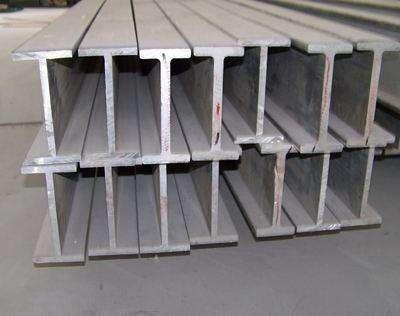 成都工字钢销售