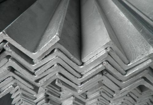 浅析成都热镀锌角钢表面出现瑕疵的原因及常见问题的处理方法