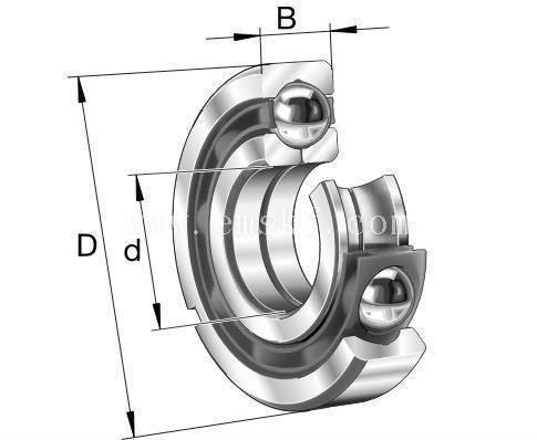 陜西軸承型號|西安軸承廠家