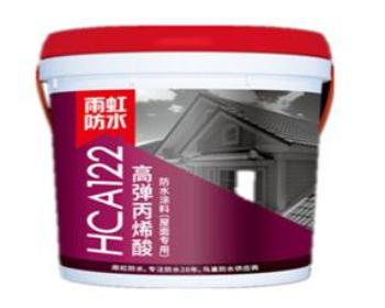 HCA122