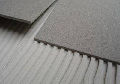 瓷砖胶的正确使用方法