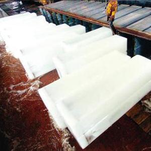 四川工业冰