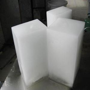 四川工业冰制作