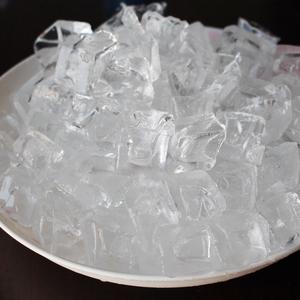四川食用冰厂家