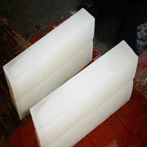 四川工业冰批发