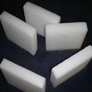 成都工业冰