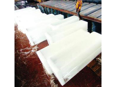 成都工业冰配送