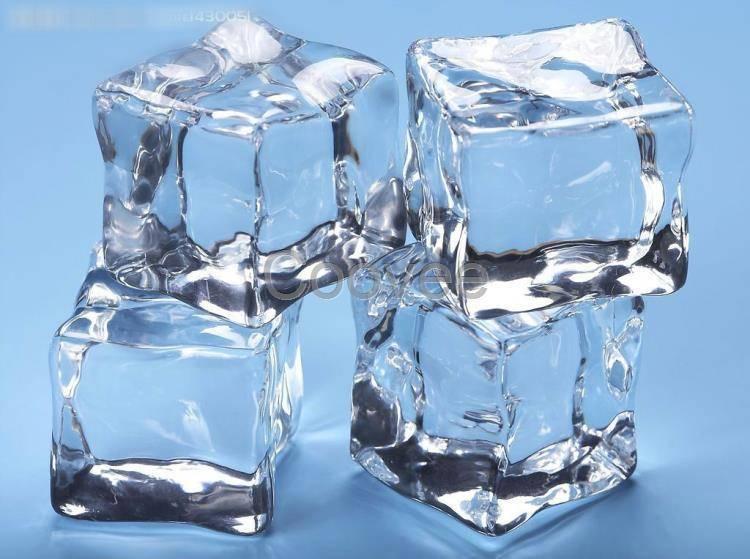 四川食用冰生产