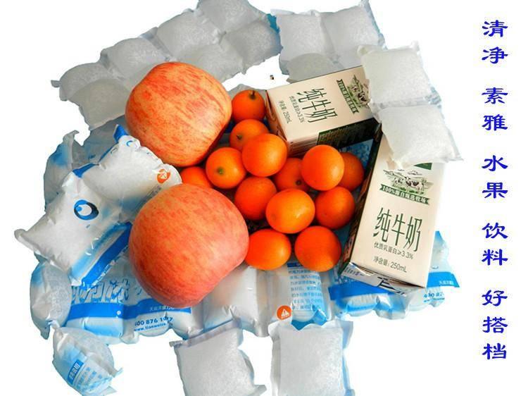 四川食品保鲜冰袋生产
