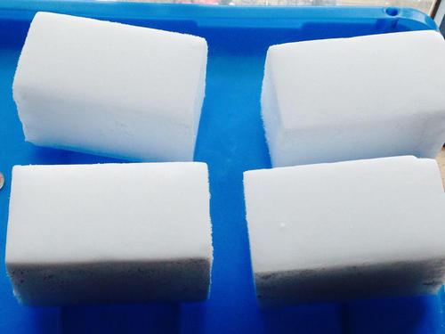 四川干冰生产