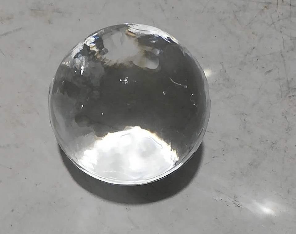 四川球冰生产