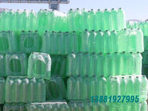 四川冰瓶厂家