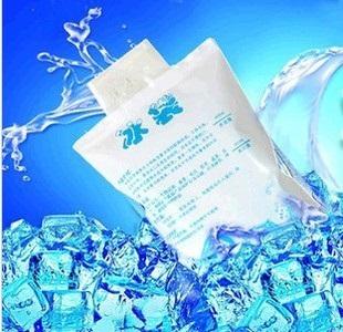 当需要冷敷时,来看看四川冰袋该怎样使用吧。