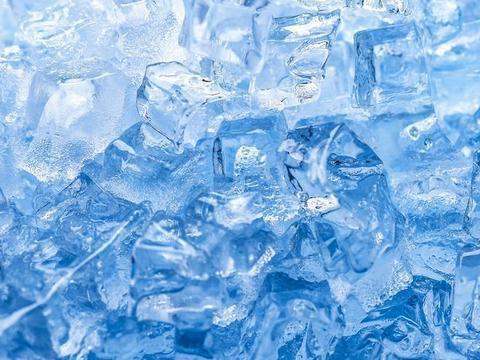 四川食用冰