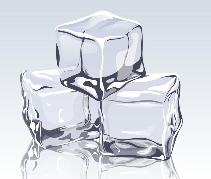 量产食用冰如何制作?又如何储存?