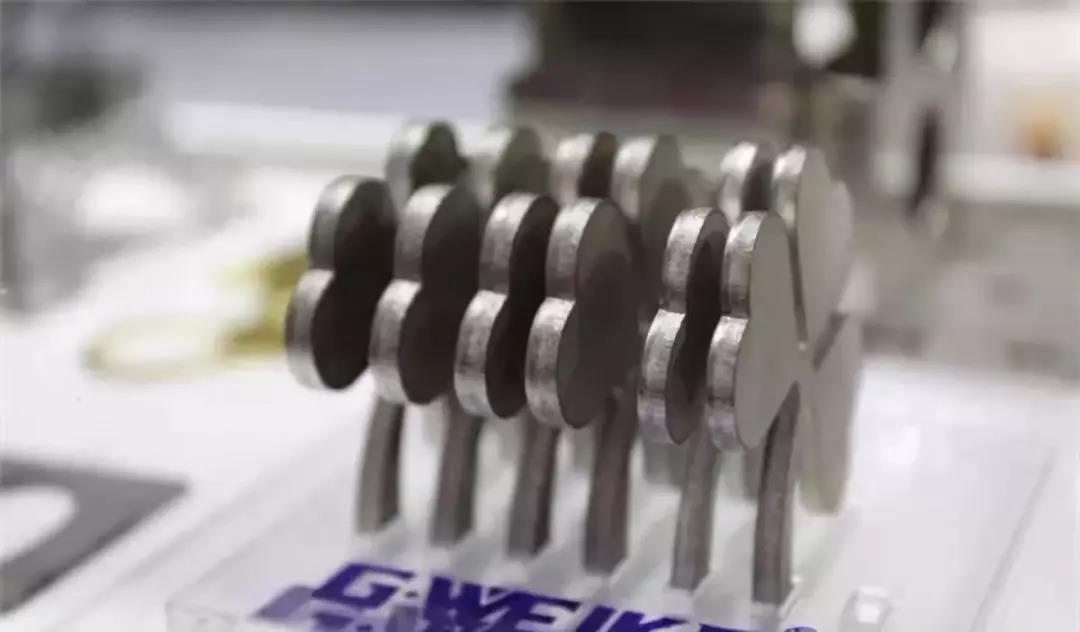 如何提高陕西激光切割机切割精度?请看这里。
