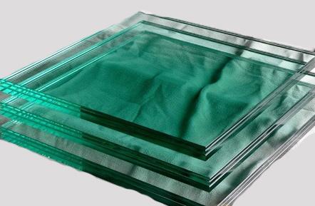 夹胶玻璃都有什么特点