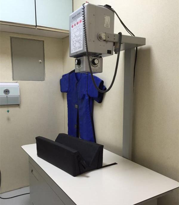 陕西动物诊疗仪器